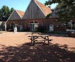 Wandelen met Kuiergroep De Lutte AFGELAST
