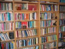 Bibliotheek Vriezenveen