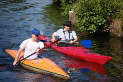 Almelosche Watersportvereeniging