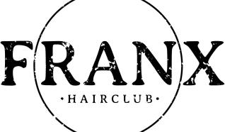 FranX Hairclub