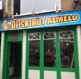 De Skihut Almelo