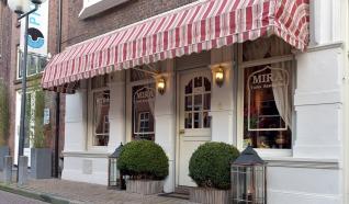 Turks Restaurant Mira