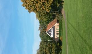 Infopunt Noord Oost Twente