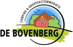 De Bovenberg