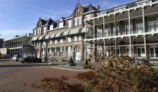 Krankenhaus Oldenzaal
