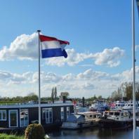 IJsseldelta Marina