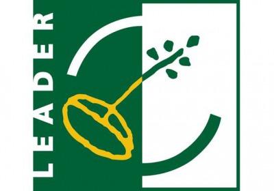 Uitnodiging Leader-café