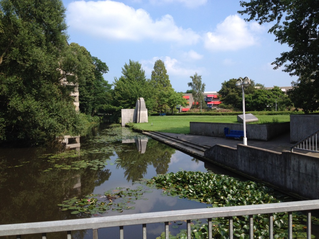 Hagenpark
