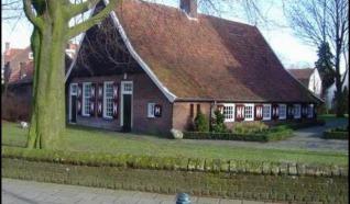 Aleida Leurinkhuis