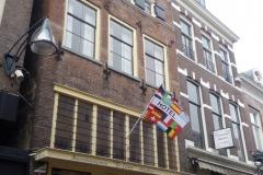"""3 - Daagse """"Wandel Hotel Hanzestadslogement De Leeuw"""""""