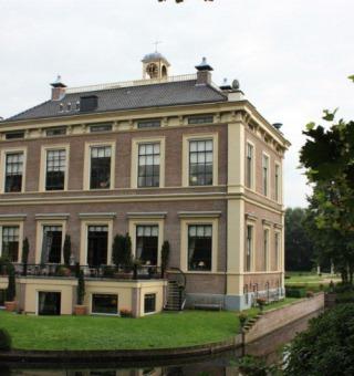 Historische Buitenplaats Den Alerdinck
