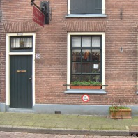 Museum Stadsboerderij Kampen - Stichting 'Ons Erfgoed'