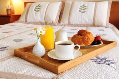 Bed & Breakfast Holter