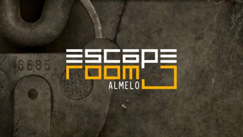 Escape Room  Almelo