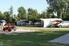 5 sterren campings