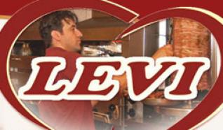 Restaurant Levi