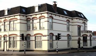 Maatschap fysiotherapie Oldenzaal