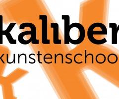 Open Huis Kaliber Kunstenschool