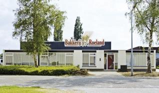 Bakker Roeland