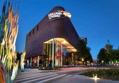 Ontdek de arrangementen van Holland Casino Enschede