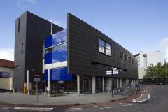 Bibliotheek Almelo