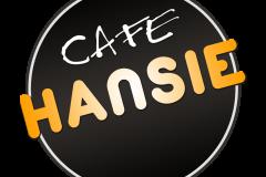 Café Hansie