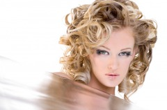 Martinique Hairstyling