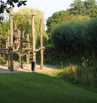 Gooikerspark
