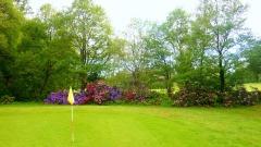 Golfclub Prinses Wilhelmina