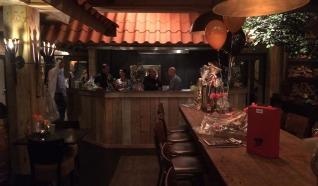 Twents Ribhouse & Partycentrum Noabers