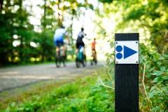 Mountainbikenetwerk