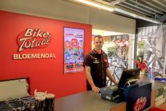 Bike Totaal Bloemendal Rijssen