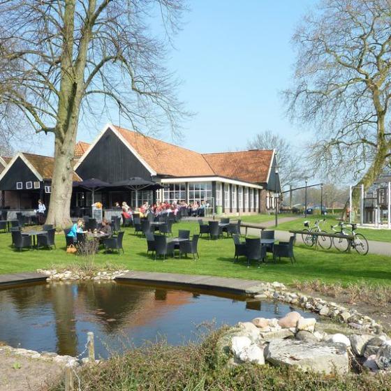 De 9 Lekkerste Twentse Restaurants Midden In De Natuur Visit Twente