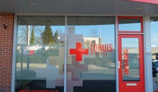 Lohuis Medical