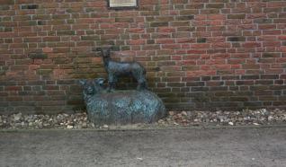 Langeveen