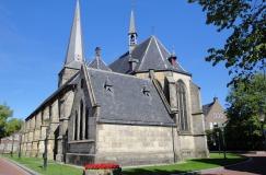 Pancratiuskerk