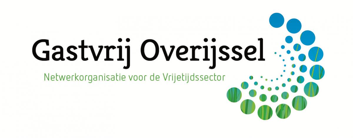 Vrijetijdseconomie als Topsector in Overijssel