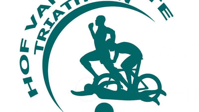 3e Univé Oost Hof van Twente triathlon