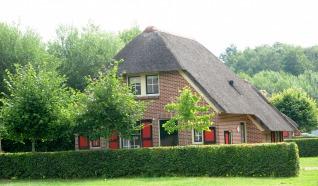 Ferienpark Hoge Hexel