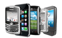 T-Mobile Shop Enschede