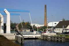 Passantenhaven Vriezenveen