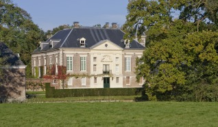 Kasteel Huis te Diepenheim