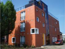 Arendsmanhuis