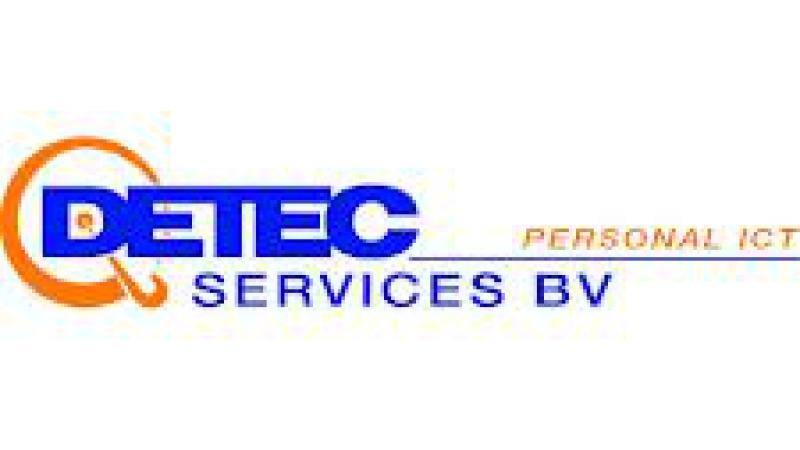 Detec Services