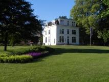 Villa de Bank