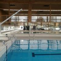 Zwembad de Steur