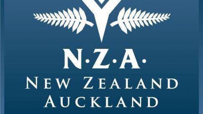 New Zealand Auckland Store Enschede