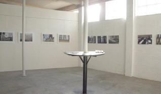 Galerie Punt Komma