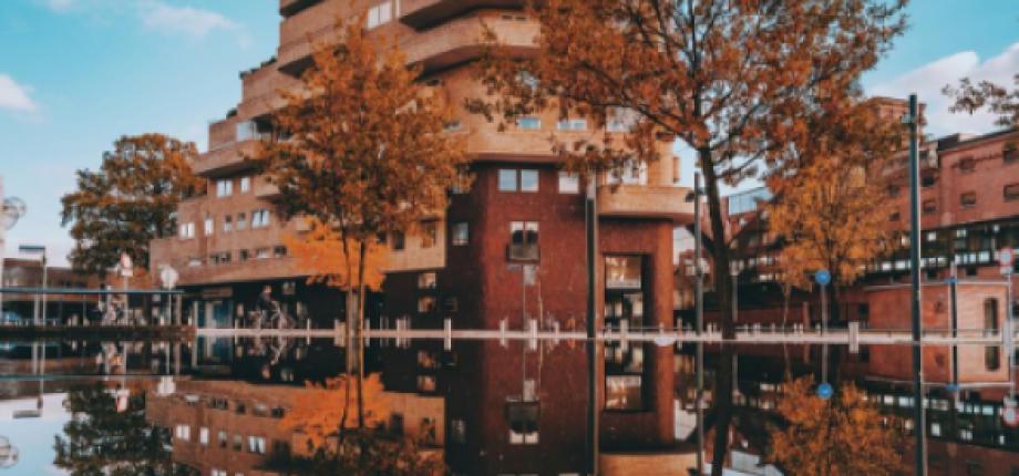 Eekenhof