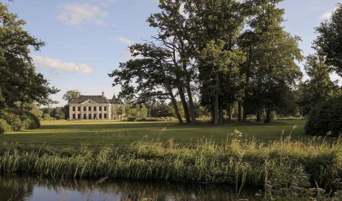6 highlights die je niet mag missen als je op bezoek bent in Twente